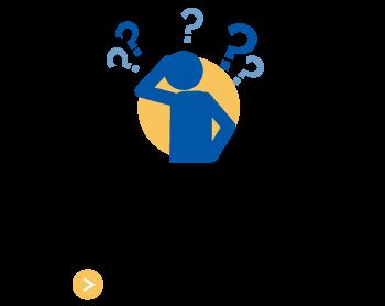 印刷、その他業務に関するお問い合わせ、相談、見積もりについて